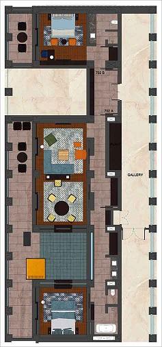 Lodhi-Premier-Suite-Small