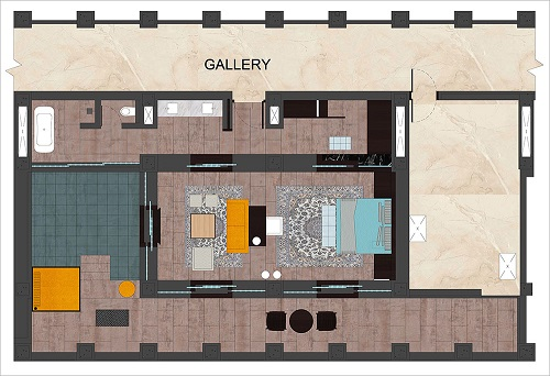 Lodhi-Room-Small