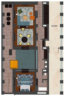 One-Bedroom-Suite-Small