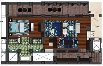 Signature-Terrace-Suite-Small