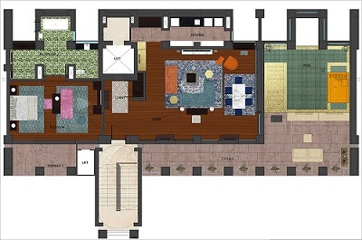 Sultan-Suite-(1st-Floor)-Small