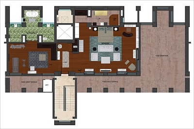 Sultan-Suite-(2nd-Floor)-Small