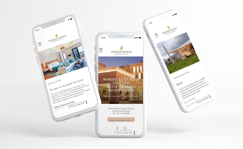 IHG-fujairah-website-agency-2
