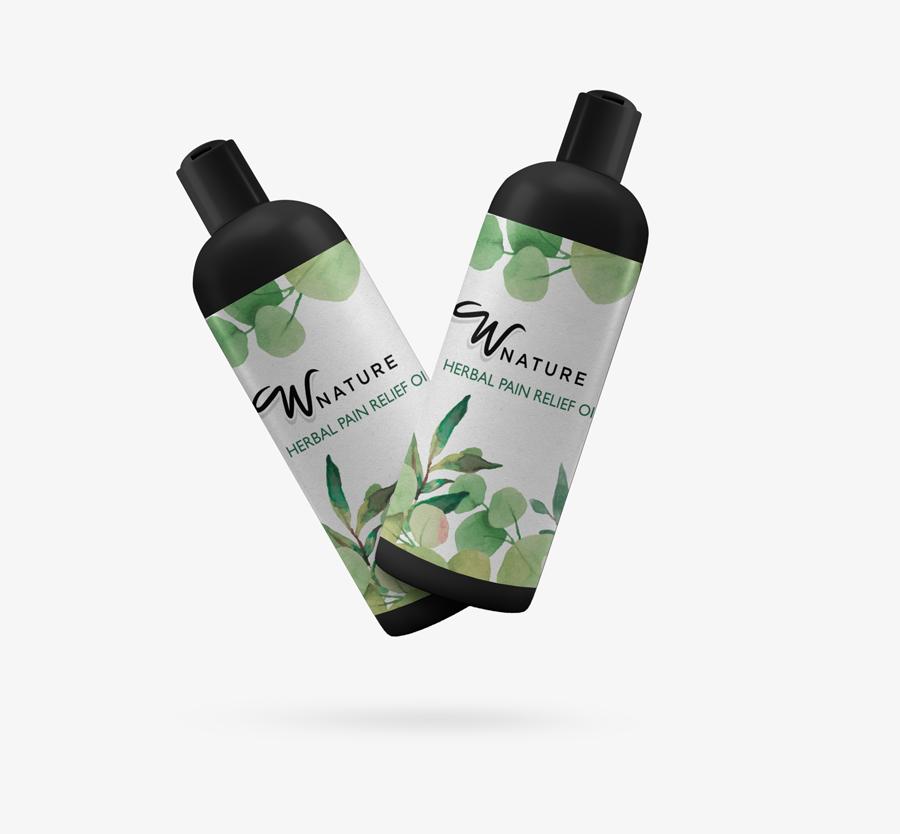 cosmetic-packaging-bottle-packaging-agency