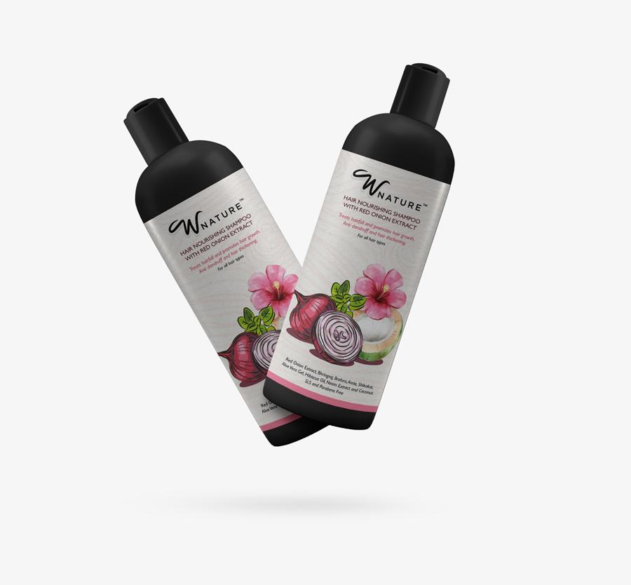 shampoo-bottle-packaging-agency