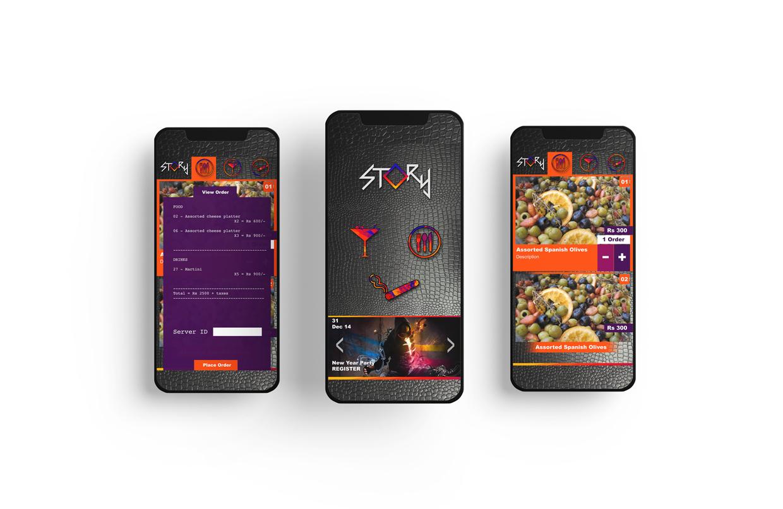 story-club-app-design-agency